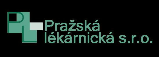 Pražská lékarnická a.s.